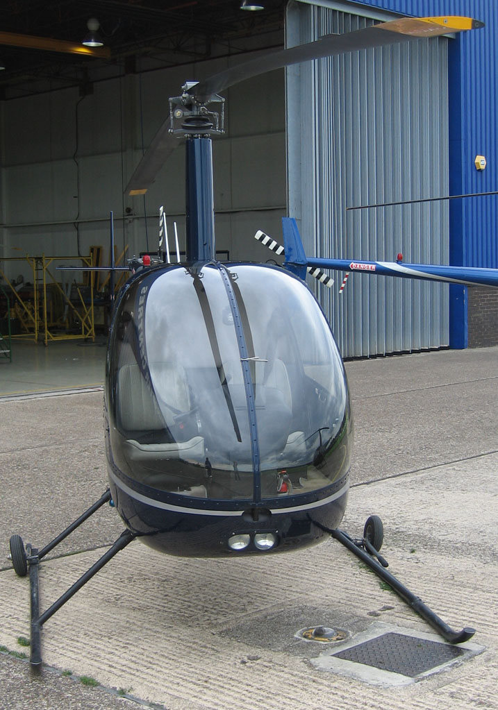 Robinson Helicopters For Sale - Buying Advice - Buying istance on enstrom helicopter, ocean water from helicopter, robinson helicopter, r66 helicopter, historical helicopter, world's largest russian helicopter, kiro helicopter, r12 helicopter, woman jumping from helicopter, bell helicopter,