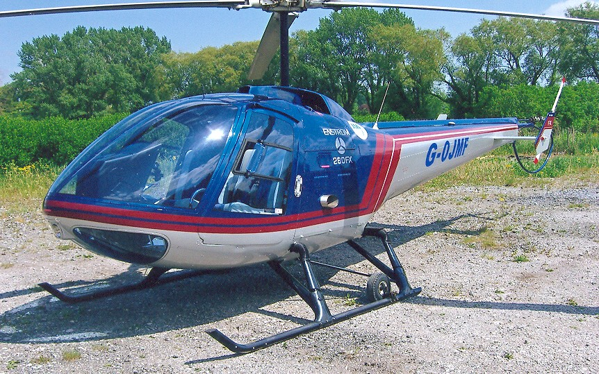 Helicopters For Sale - Buying Advice - Buying istance on bus sales, rocket sales, private jet sales, forklift sales,